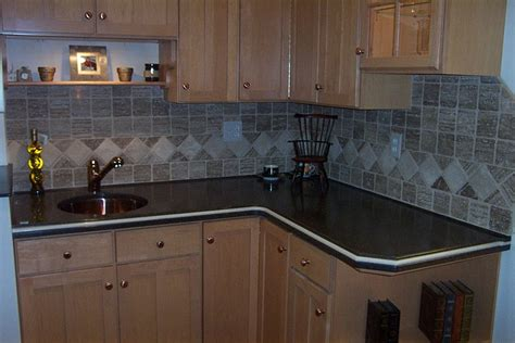 Korean Countertops by Corian Countertop Custom Corian Countertops West Chester Pa Black Corian Countertops Corian