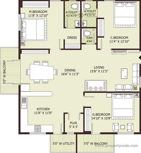 hsr layout mall splendid royale hsr layout bangalore apartment flat