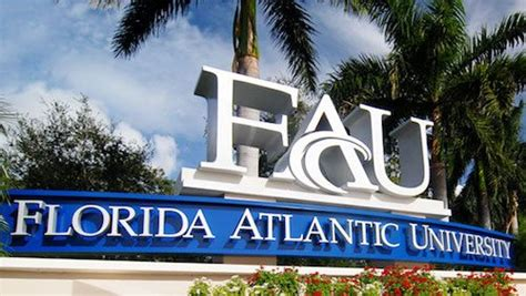 Atlantic Florida Mba by Top 50 Best Value Mba Health Management Programs