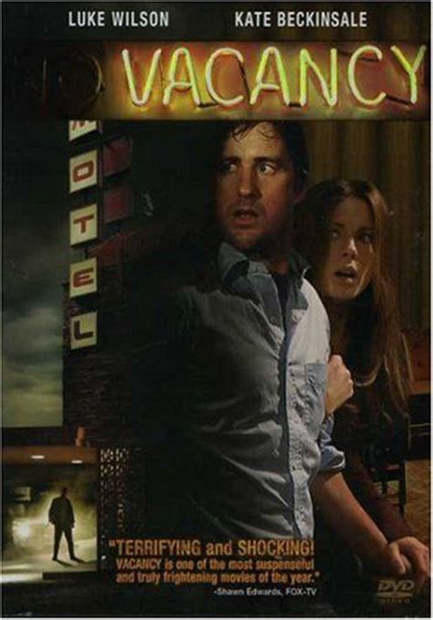 Luke Wilson And Kate Beckinsale Are At Odds by 99 Best Scary Images On Horror