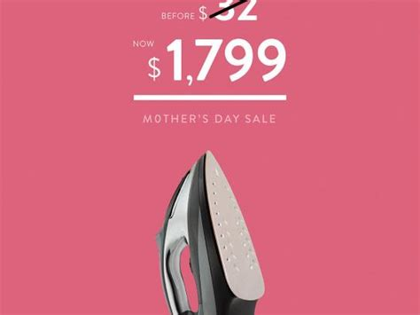 top mother s day ads ads of the world