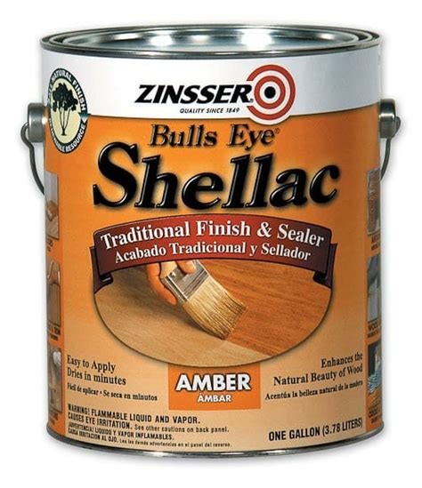 shellac woodworking shellac the classic finish for knotty pine made