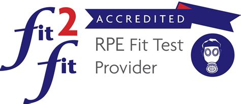 Fit Classes 2 by Rpe Fit Solutions Fit Testing