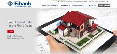 deutsche bank sede legale weltsparen erfahrungen deutsche bank broker