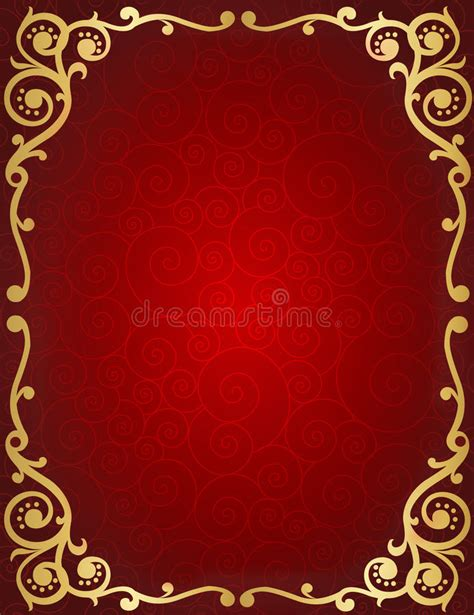 Background Images For Engagement Invitation Card