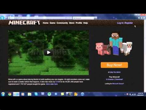 Minecraft Redeem Prepaid Gift Card - get a minecraft giftcard free fast doovi
