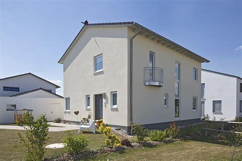 wohnungen kaufen ulm einfamilienhaus bauen in pfuhl burlafingen neu ulm