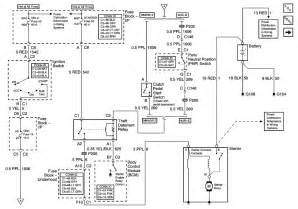 freightliner truck wiring diagrams electrical drawings