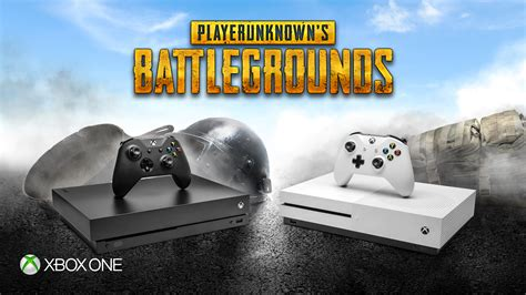 pubg for xbox pubg coming to xbox one on december 12 2017 xbox wire