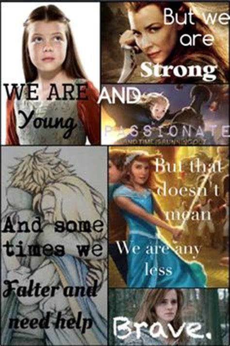 libro the keeper of lost tris prior hermione granger ginny weasley katniss everdeen have a biscuit potter