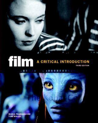film critical eleven free download film by maria pramaggiore tom wallis reviews