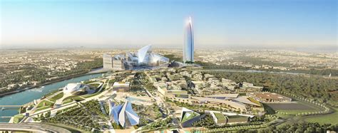 atkins plan  rabat  underway itsliquid group