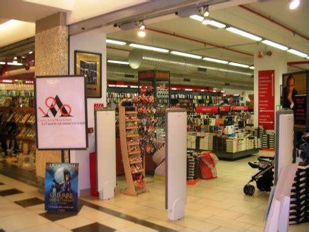 librerie mondadori a roma librerie mondadori sconti e promozioni aprile 2010