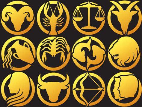 2017 zodiac sign 2017 horoscope for all zodiac signs 2017 ஆம ஆண ட