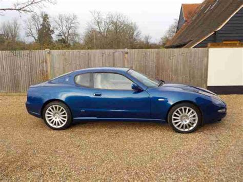 blue maserati 4 door maserati 2015 ghibli one owner automatic 4 door saloon