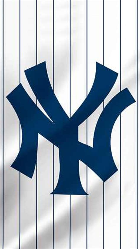 Yankees Iphone Wallpaper Hd | iphone 5s wallpaper