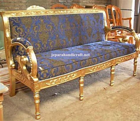 Kursi Tamu Jati 3 Juta jual furniture kursi tamu jati gianni armchair harga murah