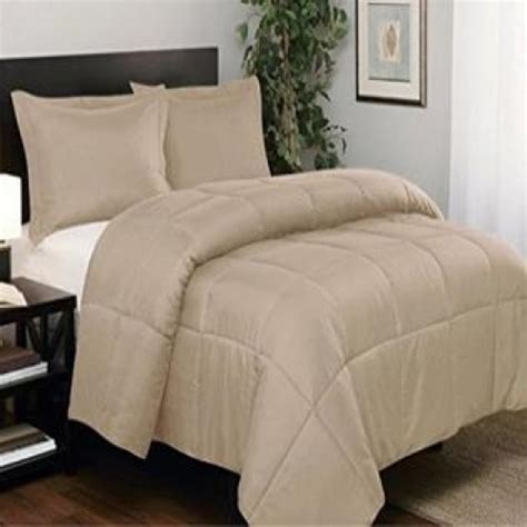 xl twin comforter size comforter cover twin xl size egyptian cotton 1pc beige