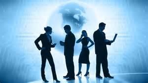 Connected Career Education Corporation Bedrijfseconomie Studeren In Het Buitenland Kilroy