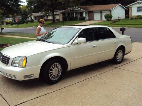 used cadillac devilles for sale are 2003 cadillac devilles cars