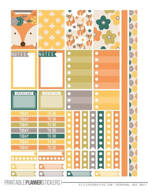 happy planner free printable stickers 1245 best crazy for planning images on pinterest planner