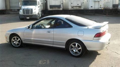 craigslist fresno cars trucks related pictures car craigslist fresno ca motorcycle