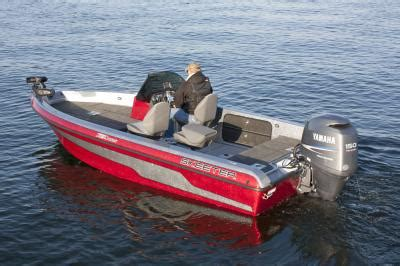 skeeter boats eau claire wi skeeter mx1825 is on the way to mn wi general discussion