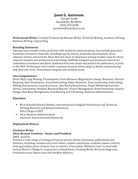resume writing services calgary resume professional writers calgary buy essays and
