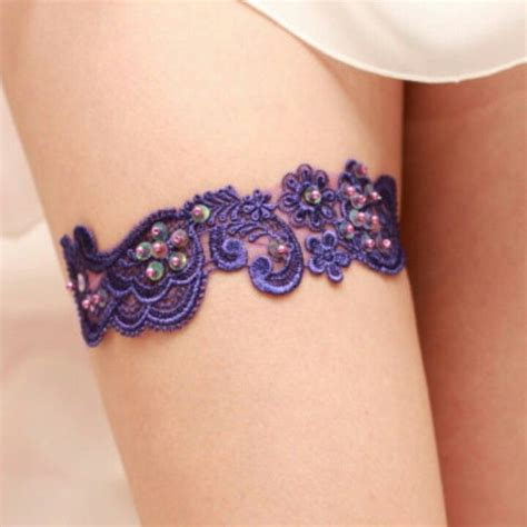 74 delicate lace tattoo designs mens craze