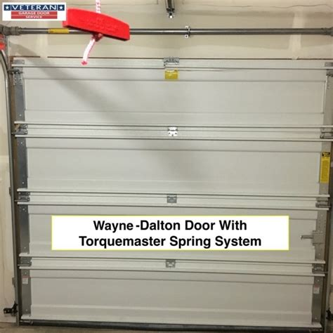 for garage doors wayne dalton wiring diagram wayne dalton