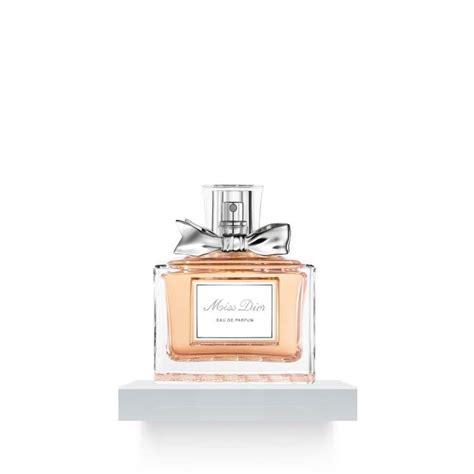 Parfum Miss 50ml miss cherie eau de parfum 50ml spray