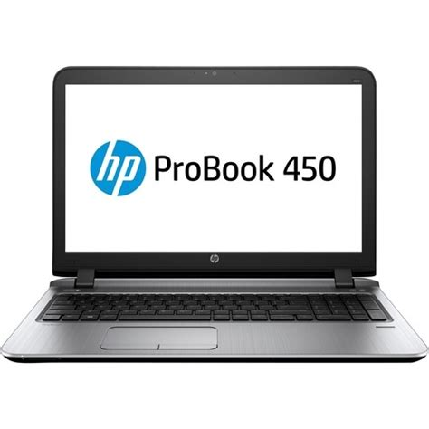Harddisk Laptop Probook 4320s hp probook 15 6 quot laptop intel i5 8gb memory