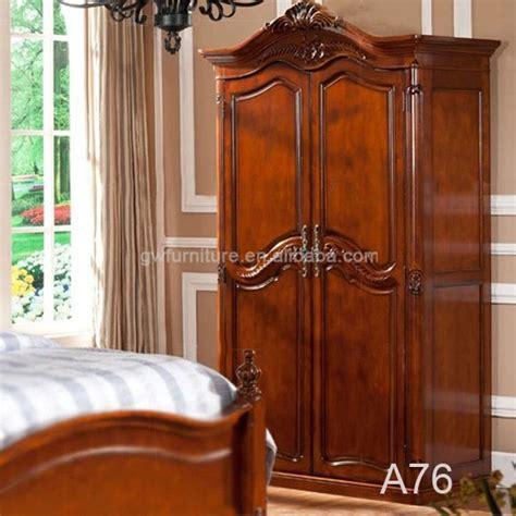 almirah design wooden almirah designs wardrobe buy wooden almirah