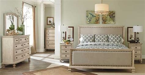 millennium by ashley furniture bedroom group b697 home demarlos bedroom group from millennium by ashley
