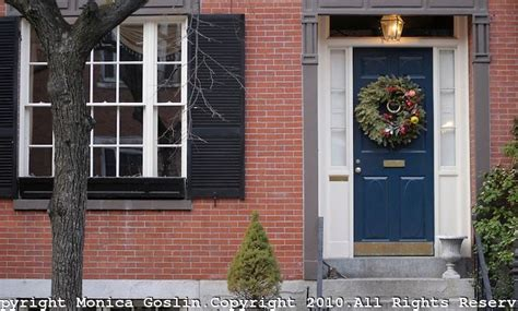 shutter colors for red brick house front door decor paint color for red brick houses google search