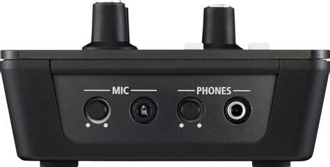 Roland V 1hd roland v 1hd videomixer met 4x hdmi snel en goedkoop bij