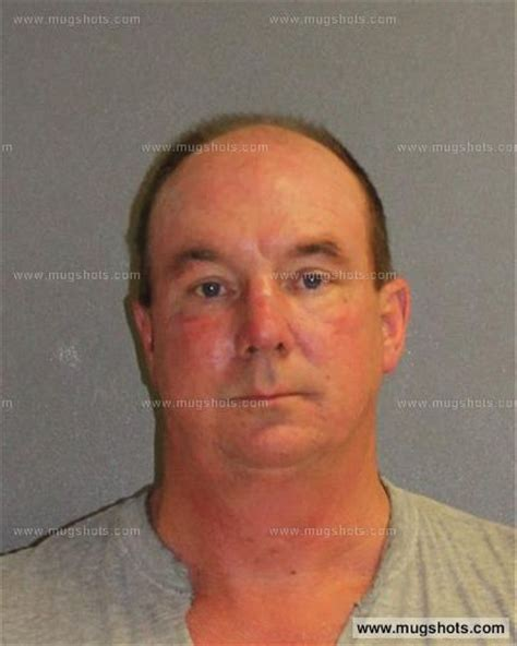 Volusia Arrest Records Richard Bell Mugshot Richard Bell Arrest Volusia County Fl