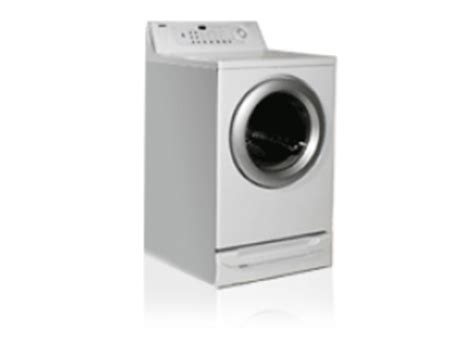 Replica Dual Washer energy most efficient 2018 products energy