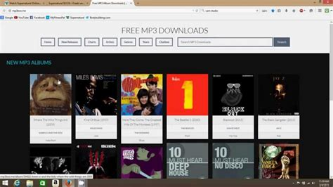 download mp3 full album musikimia how to download full albums for free 2015 youtube