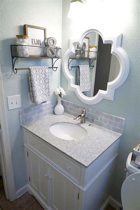 best 25 small bathroom layout ideas on pinterest small pictures bathroom decor best 25 small bathroom decorating