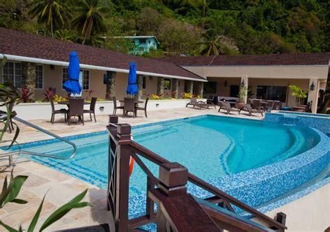 blue waters inn tobago blue waters inn deals reviews tobago and
