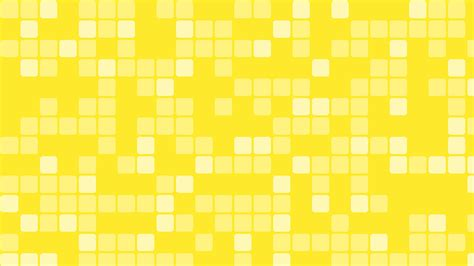 pattern image for background a nice collection of backgrounds paterns just take a look