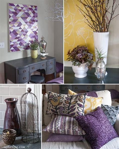 plum bedroom decorating ideas 17 best ideas about plum living rooms on pinterest plum paint purple rooms and plum