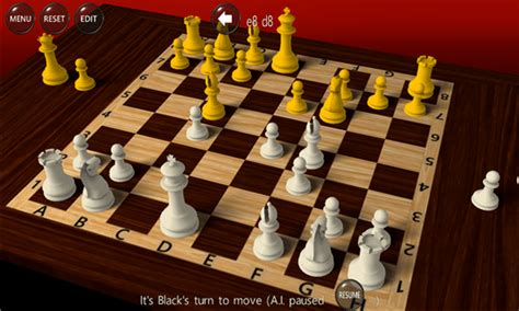 best free chess app play chess in your windows phone with these chess apps