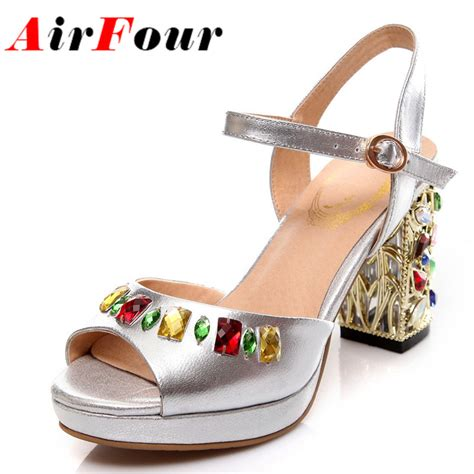 high heel shoe store high heel shoes stores 28 images buy 2015 fashion