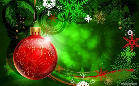 themes about christmas free wallpaper free holiday wallpaper christmas theme