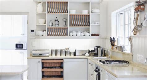 Comment Poser Un Plan De Travail Cuisine 4631 by Poser Plan De Travail Soi M 234 Me