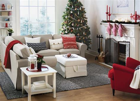 ikea living room event ikea canada on quot the living room event is on learn more http t co 1gyxyq0ipw http