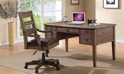 26 home office furniture virginia yvotube