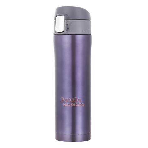 Termos Mug Stainleaa stainless steel mug thermos vacuum insulated travel tumbler coffee mug cup p ebay